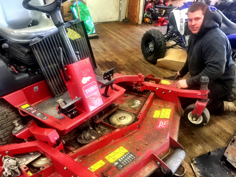 woodbine-eqipment-mower-small-engine-equipment-repair