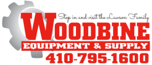 Woodbine Equipment & Supply –